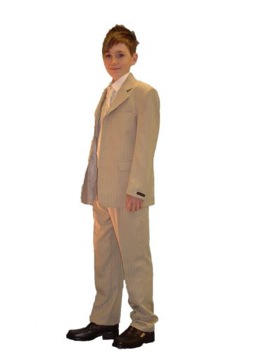 Communion Boys Suits